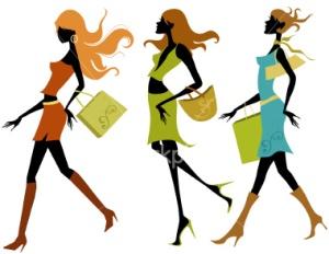 shopping-vide-dressing