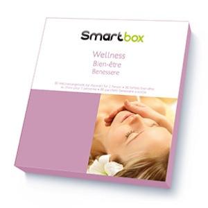 smartbox7891207