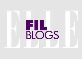 fil blogs