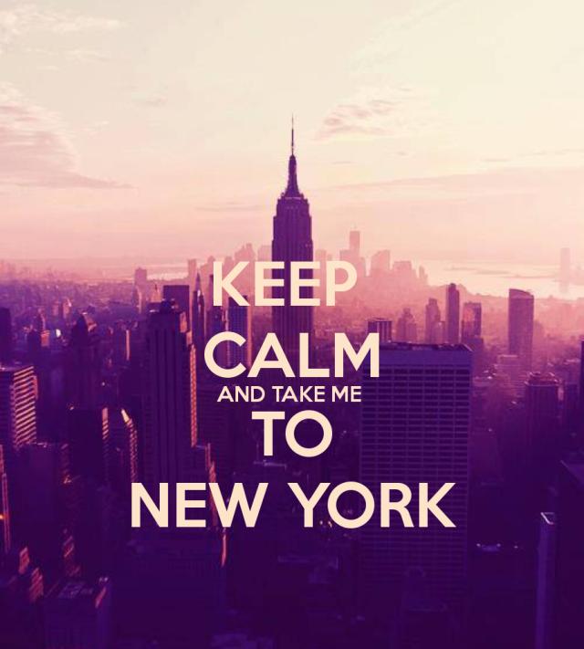 keep-calm-and-take-me-to-new-york-1